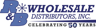 R&B Wholesale Distributors, Inc.